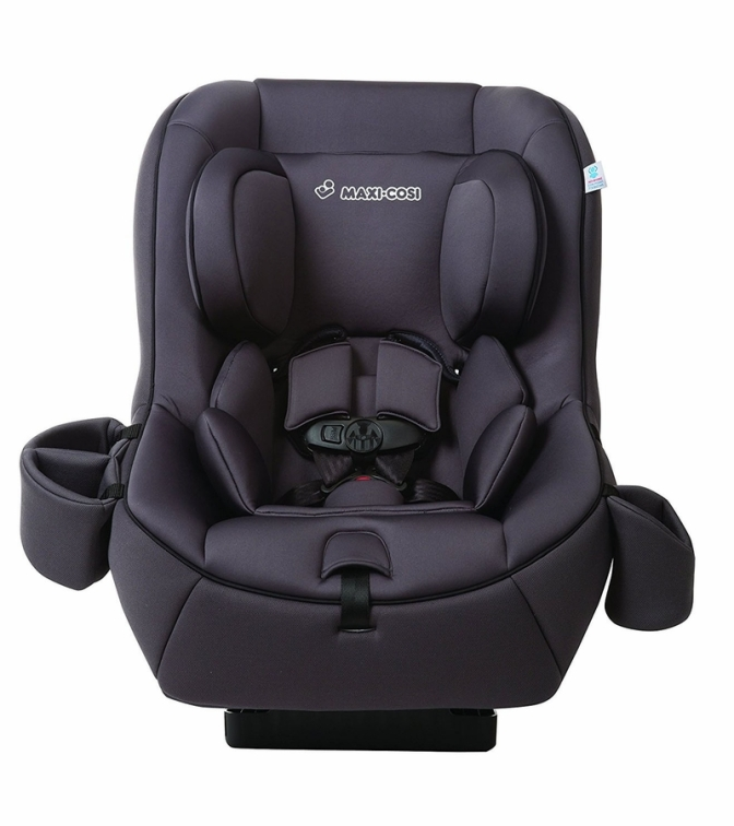 Maxi Cosi Vello 65 Review