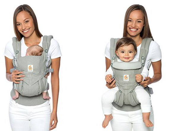 ergobaby-omni-360-forward-facing
